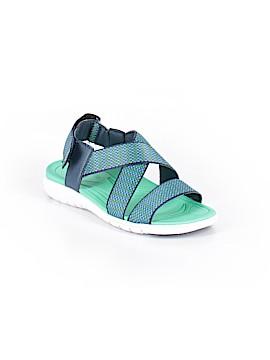 Ryka Sandals Size 6