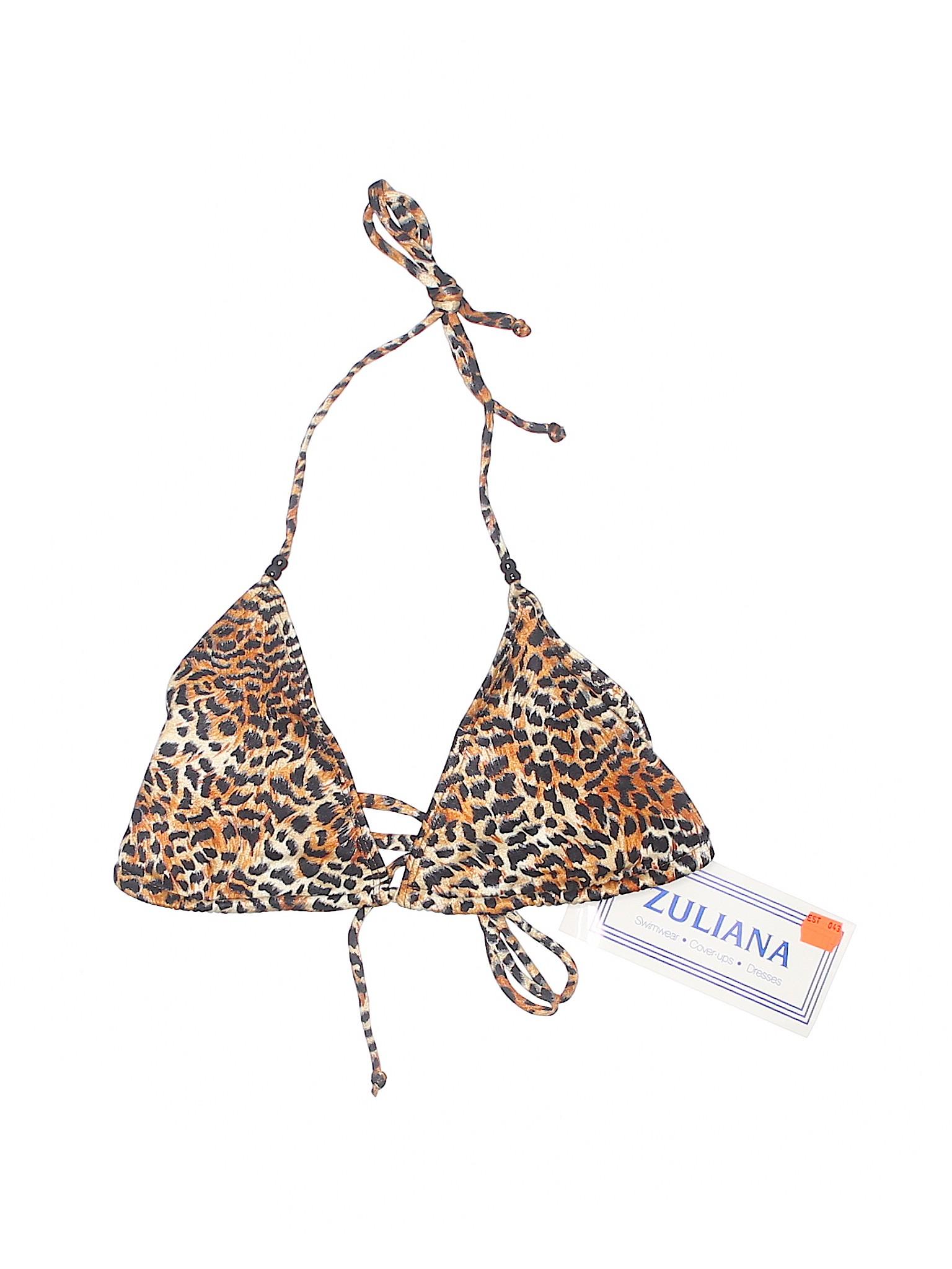 Boutique Boutique Swimsuit Zuliana Top Zuliana PaPqg7U
