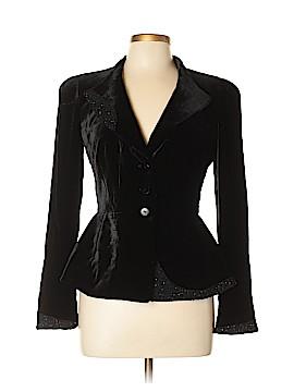 Emporio Armani Jacket Size 44 (IT)