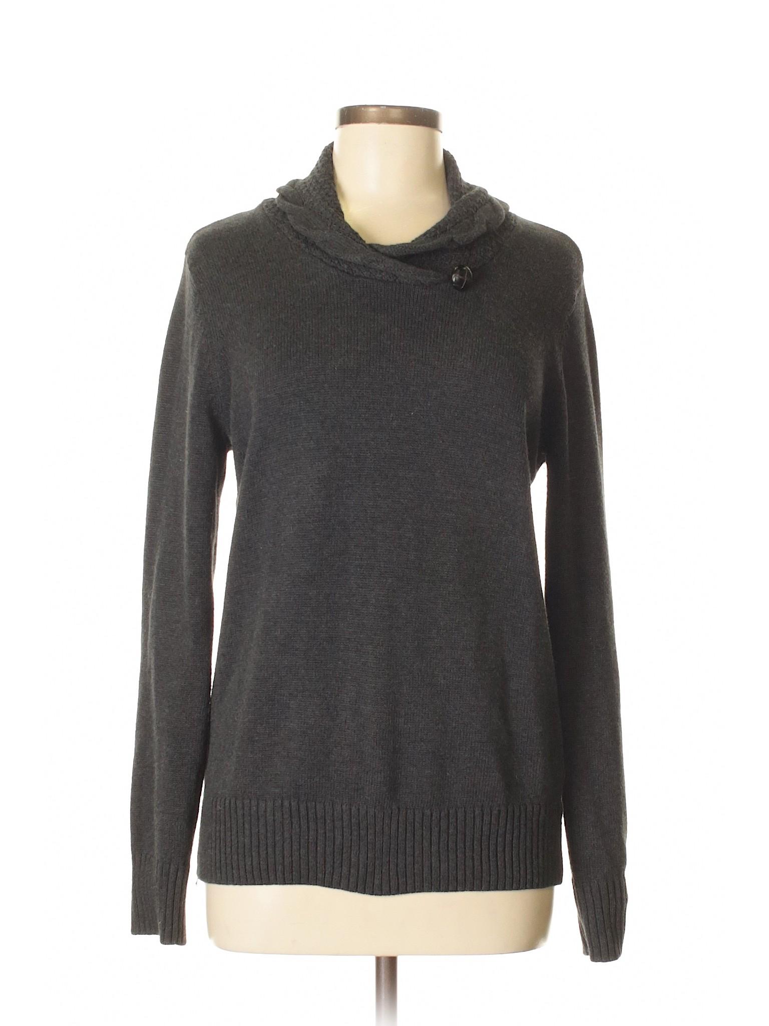 Jeane Boutique Pullover Jeane Boutique Jeane Sweater Pierre Pullover Sweater Pierre Boutique tTIwUq