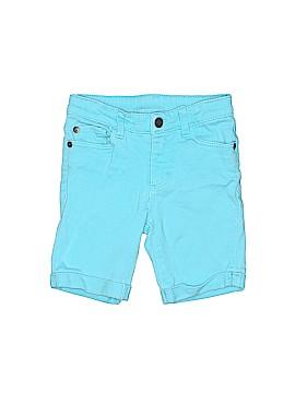 Arizona Jean Company Denim Shorts Size 5T
