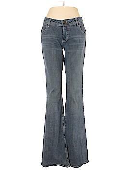 Apple Bottoms Jeans Size 9 - 10