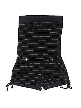 Juicy Couture Romper Size P (Petite)