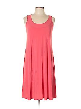 Ellen Parker Casual Dress Size L