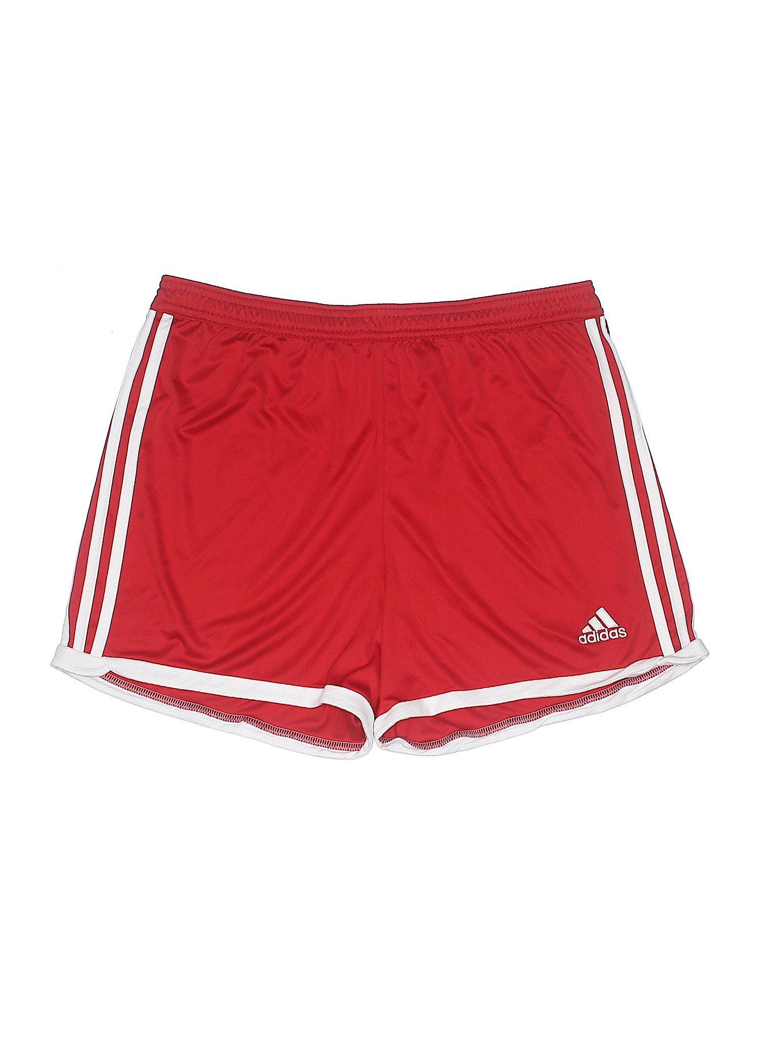 Leisure winter Adidas Adidas Shorts Leisure Athletic Athletic winter TfqTr