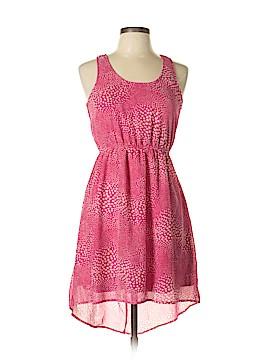 Delirious Casual Dress Size L