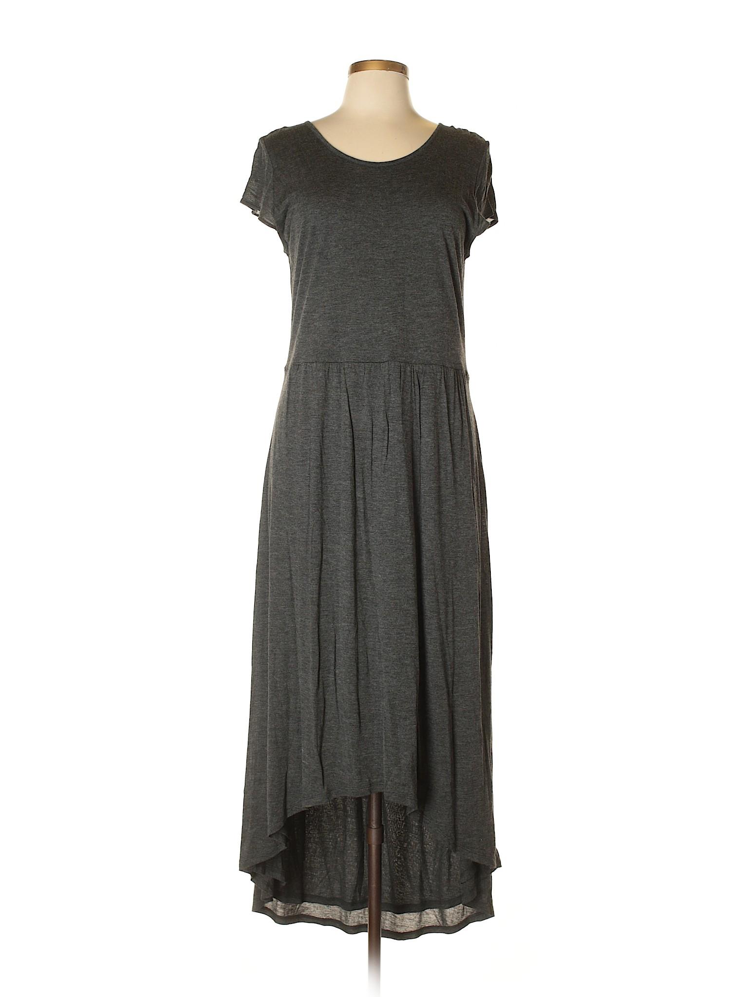 Dress Casual Selling Selling Kensie Kensie qgwgfFxa6