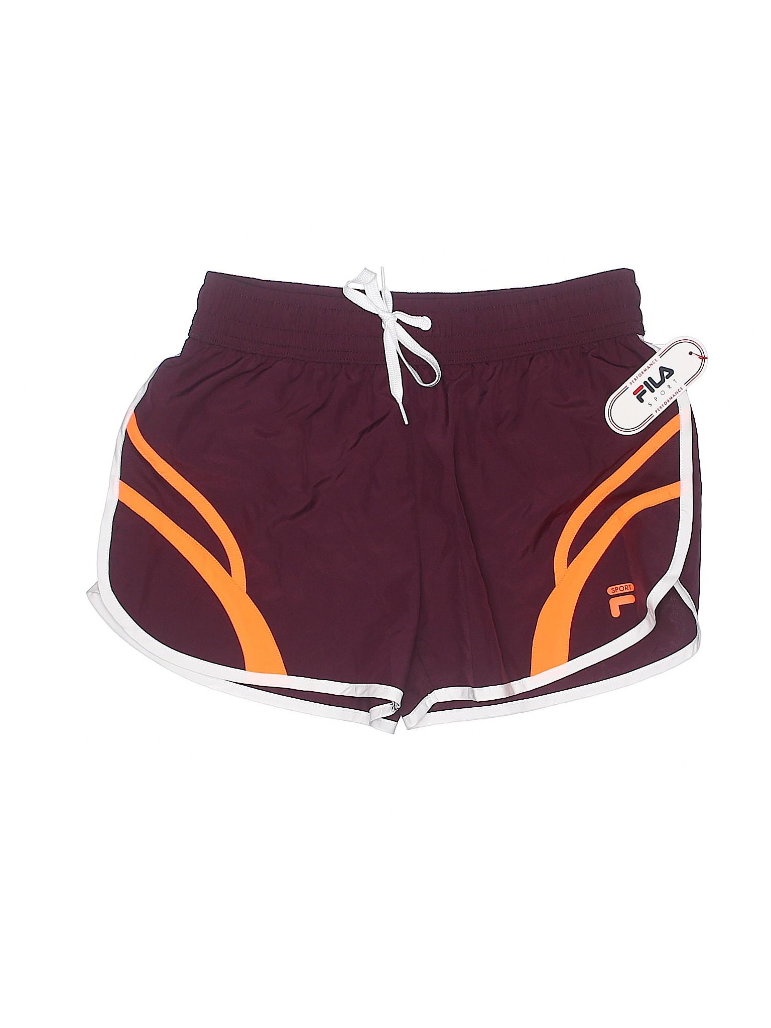 Shorts Boutique Boutique Boutique Fila Athletic Boutique Shorts Athletic Fila Shorts Fila Athletic 6AKdqOw0f0