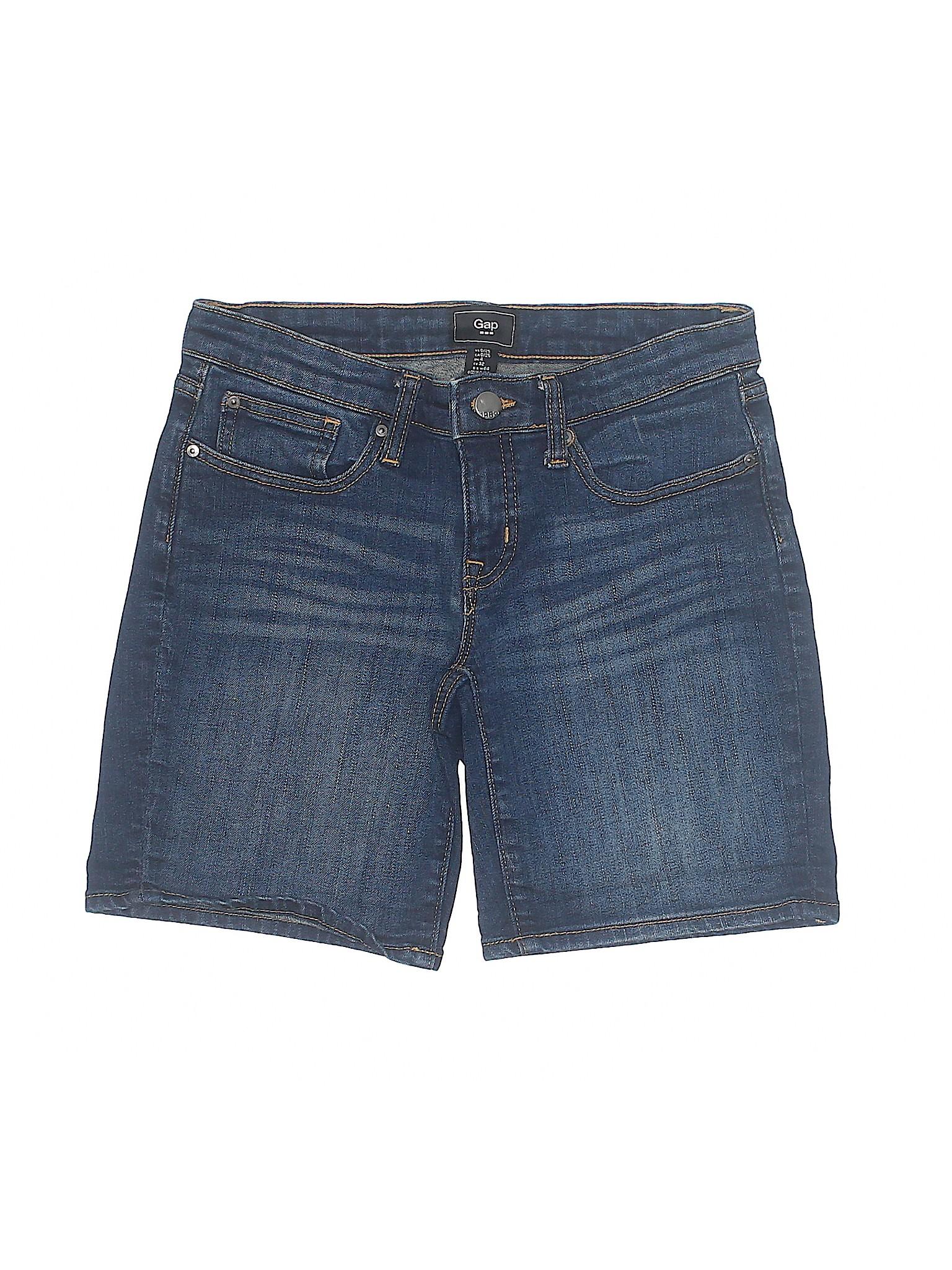 Boutique Shorts Gap Gap Shorts Gap Boutique Boutique Denim Denim q4xRxwXP
