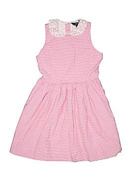 Polo by Ralph Lauren Dress Size 16
