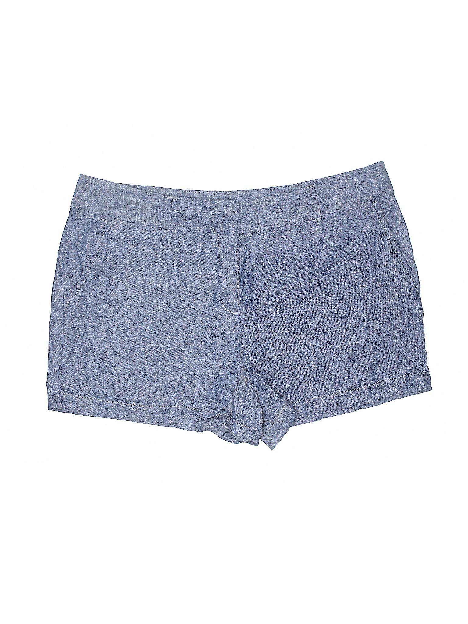 Taylor Shorts Boutique Outlet LOFT Ann wPZqSqxXA