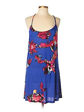 Volcom Casual Dress Size XL