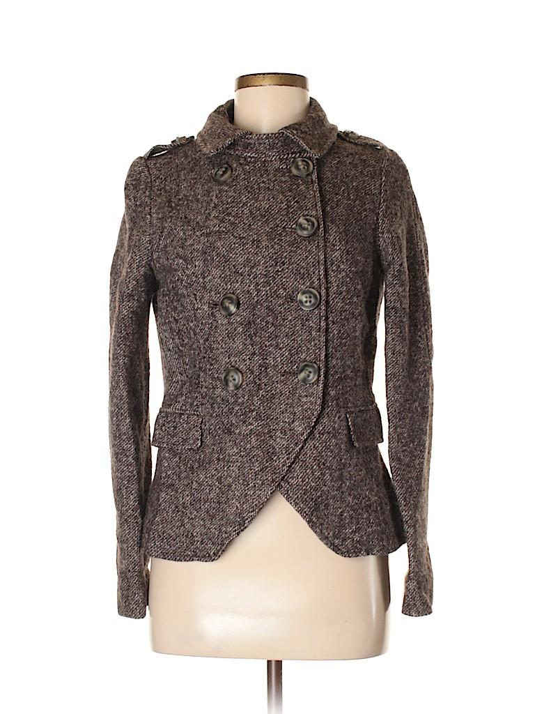 Tocca Women Jacket Size 6