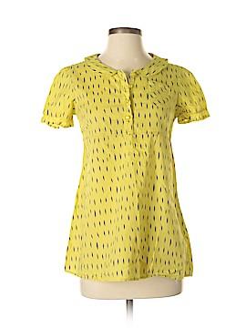 Karlie Short Sleeve Top Size S