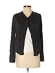 Lou & Grey Women Cardigan Size XS