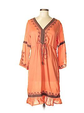 Rancho Estancia Casual Dress Size M