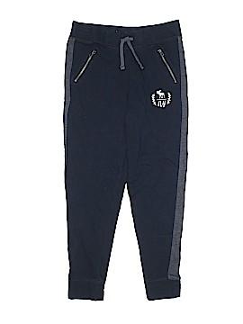 Abercrombie Sweatpants Size 11 - 12