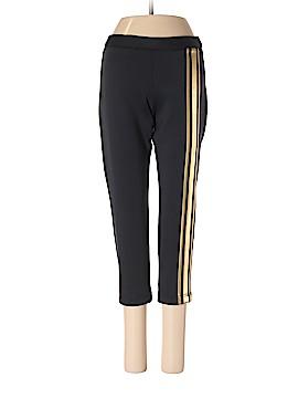Cynthia Rowley Casual Pants Size XS