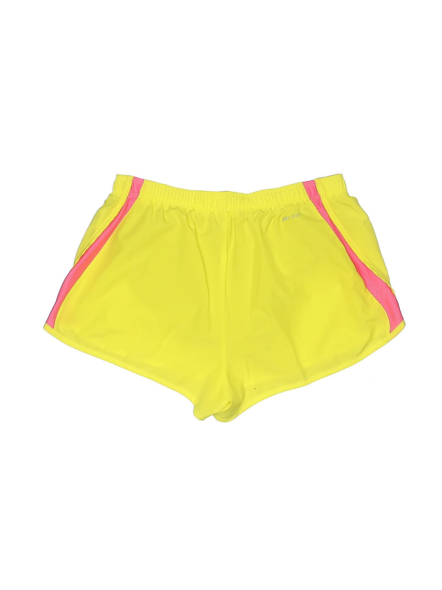 Nike Nike Shorts Boutique Athletic Boutique Shorts Boutique Athletic Athletic Nike 74xqwFOn