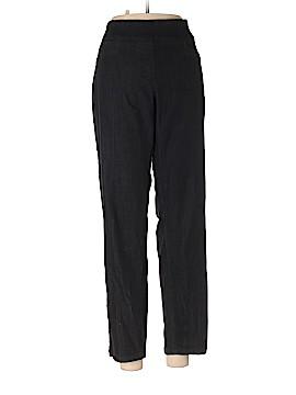 Bianca Nygard Jeans Size 10
