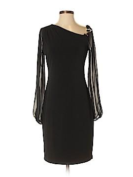 Ivanka Trump Cocktail Dress Size 2
