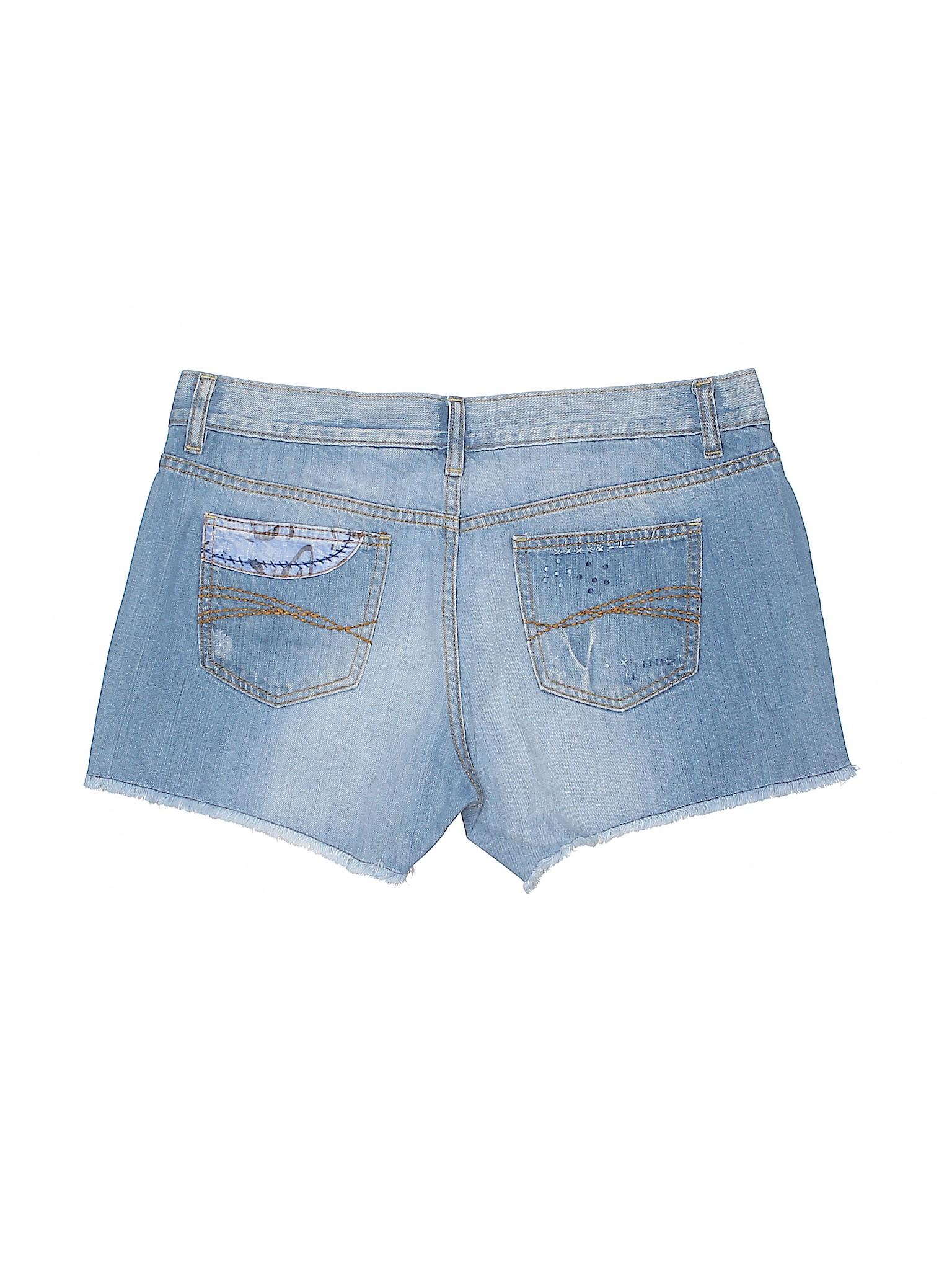 Old Boutique Old Denim Denim Boutique Old Shorts Boutique Shorts Navy Denim Navy Navy Pzxq0w8Pf