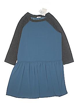 Soul Cake Casual Dress Size M