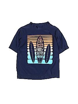 OshKosh B'gosh Active T-Shirt Size 5