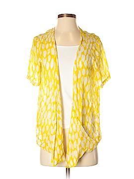 MYNE Ashley Ann Kimono Size 2