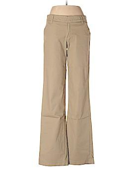 Dickies Khakis Size 6L