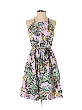 Crewcuts Dress Size 16