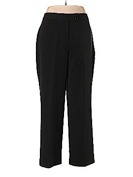 Studio Works Dress Pants Size 14 (Petite)