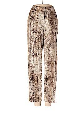 Rachel Roy Khakis Size 2