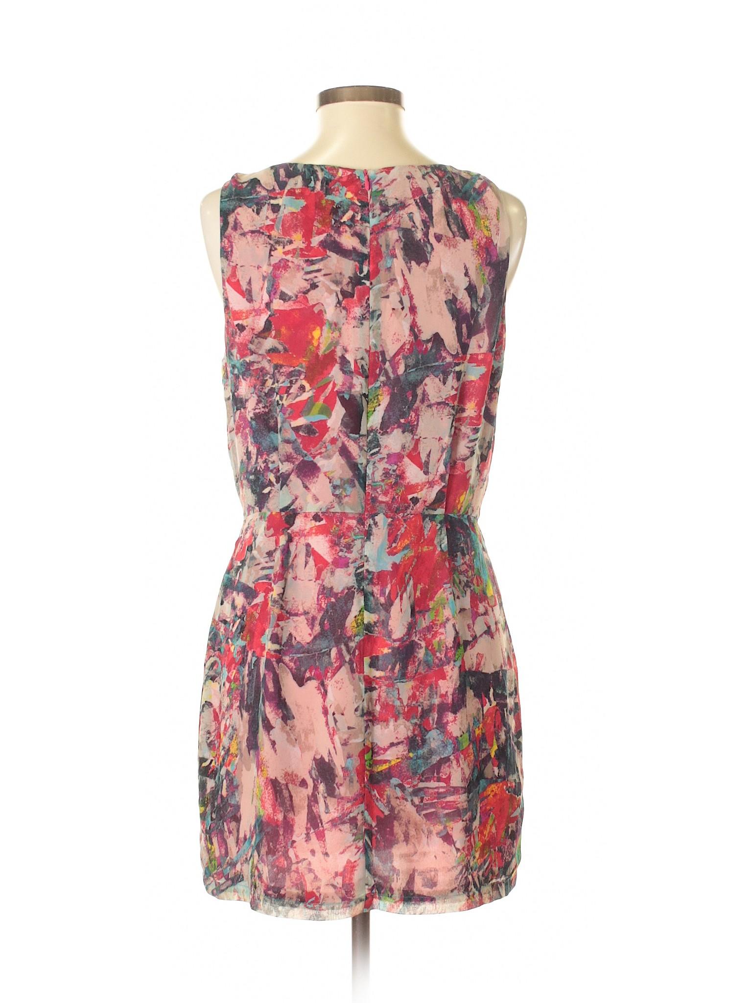 Dakota Dress Boutique Casual winter BB T47OYqO