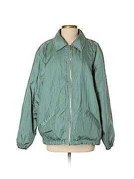 Blair Jacket Size L
