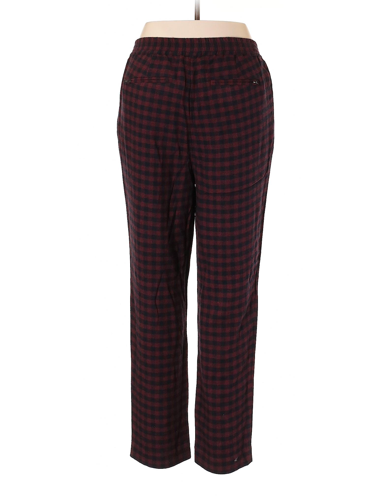 LOFT winter Pants Taylor Boutique Casual Ann FtdwxqO