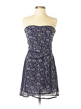 Mango Casual Dress Size 4