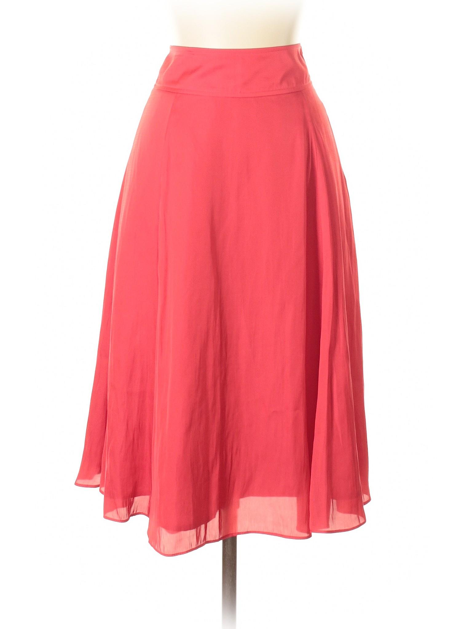 Boutique Casual Boutique Skirt Casual Tv0IrwqTx