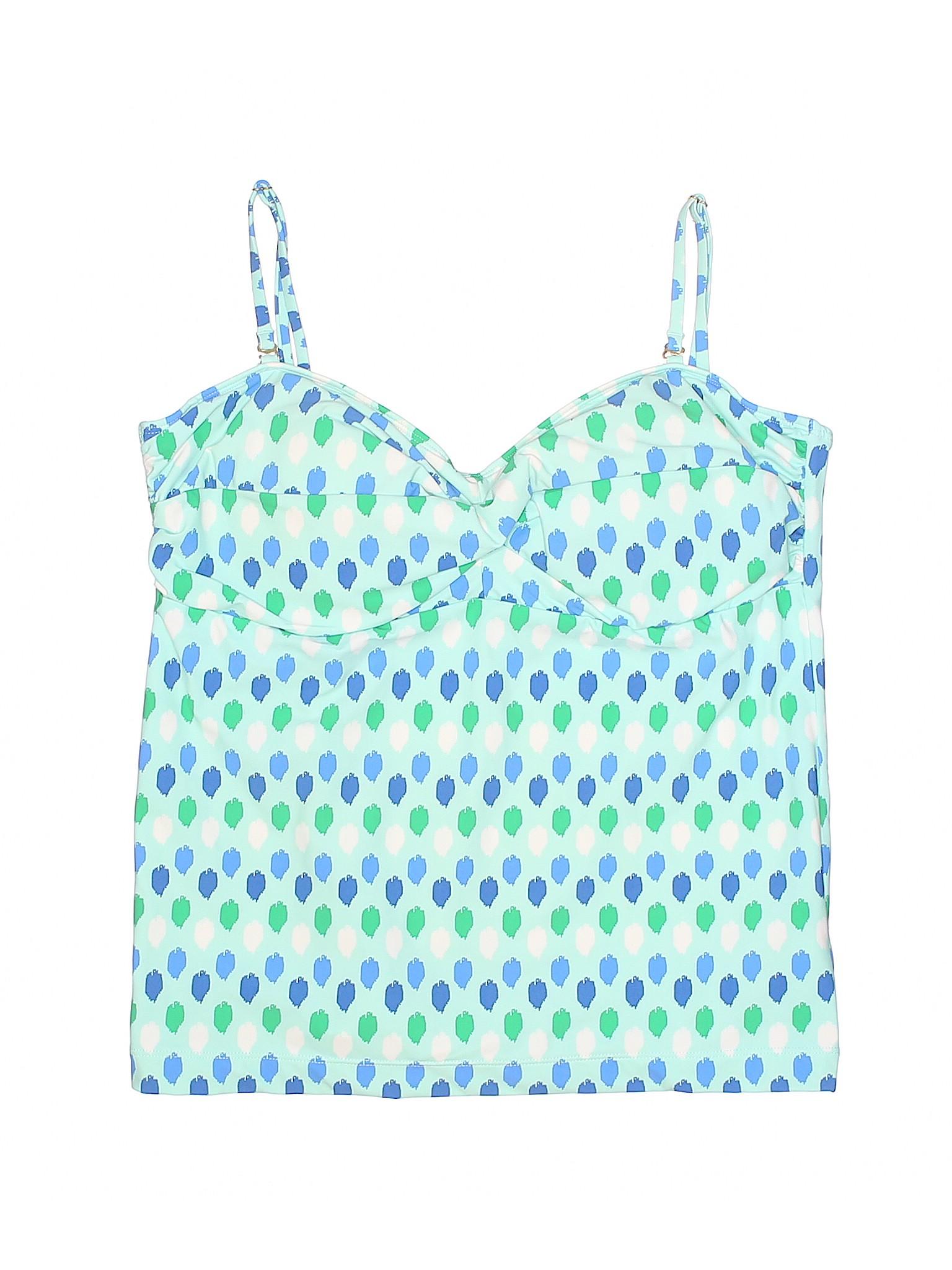 Swimsuit Boutique Boutique Vineyard Vines Top Vineyard xIFROIq8