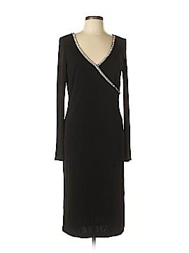 Sutton Studio Cocktail Dress Size 12