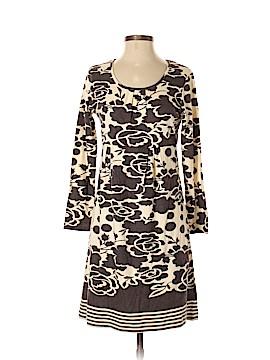 Petite Sophisticate Casual Dress Size XS