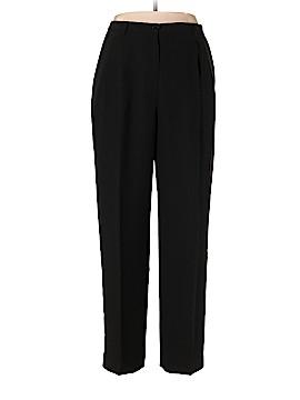 Casual Corner Casual Pants Size 14 (Petite)