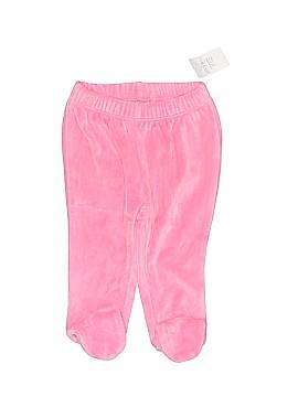 Baby Gap Velour Pants Size 3-6 mo