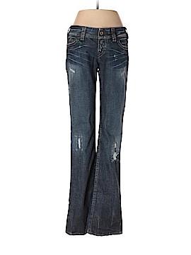 1921 Jeans Jeans 28 Waist