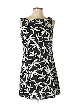 Peter Nygard Casual Dress Size 10