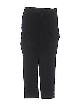 United Colors Of Benetton Sweatpants Size M (Kids)