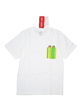 Uniqlo Short Sleeve T-Shirt Size M (Youth)