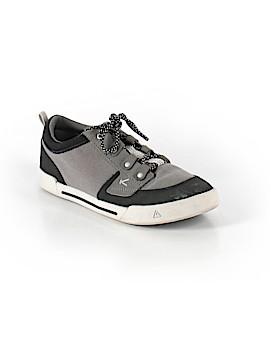 Keen Sneakers Size 6