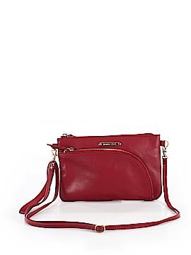 Emma Fox Crossbody Bag One Size