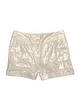 Magaschoni Dressy Shorts Size 10